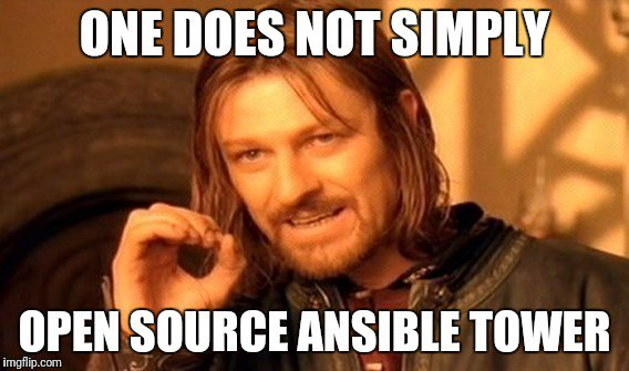 Ansible & Friends, Issue 64